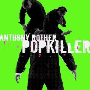 Image for 'popkiller'