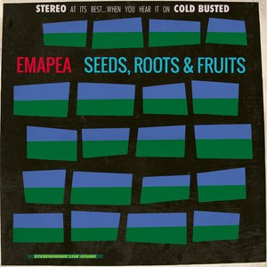 Image for 'Seeds, Roots & Fruits'