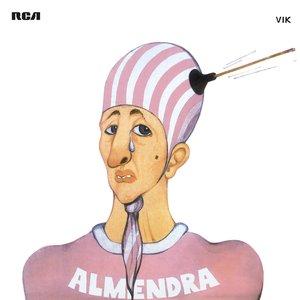Image for 'Almendra (50 Años)'