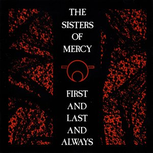 Image for 'First and Last and Always Collection'