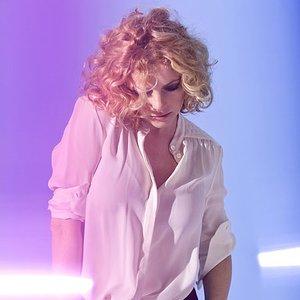 Image for 'Goldfrapp'