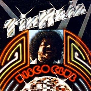 Image for 'Disco Club'
