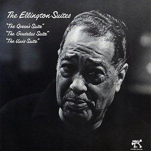 Image for 'The Ellington Suites'