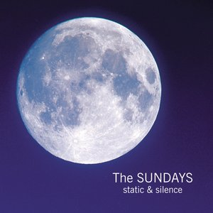 Image for 'Static & Silence'