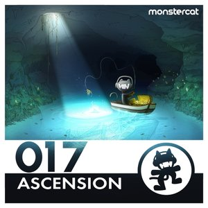 Zdjęcia dla 'Monstercat 017 - Ascension'