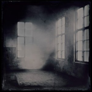 Image for 'Empty Room'
