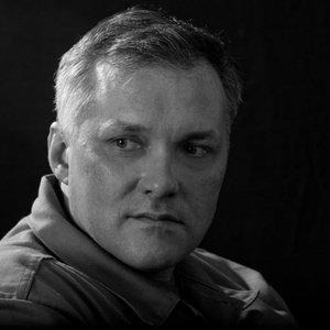 Image for 'Олег Медведев'