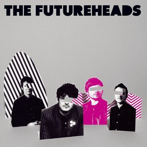 Image for 'The Futureheads (new version)'