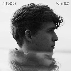 Image for 'Wishes (Deluxe Version)'