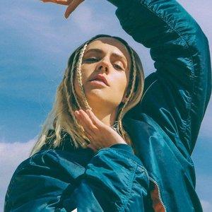 Image for 'MØ'