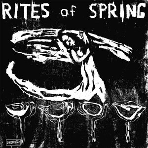 Image for 'Rites of Spring'