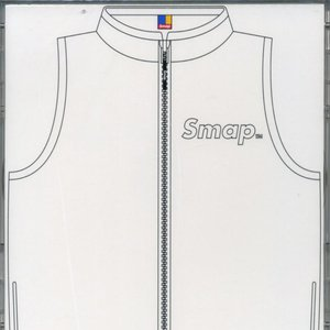 'Smap Vest [Disc 2]'の画像