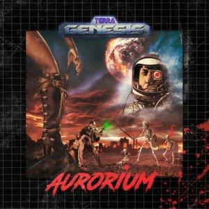 Изображение для 'Aurorium'