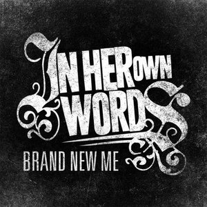 Image for 'Brand New Me'