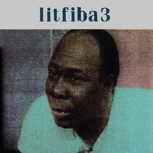 Image for 'Litfiba 3'