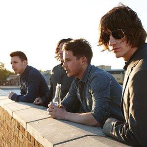 Imagen de 'Arctic Monkeys'
