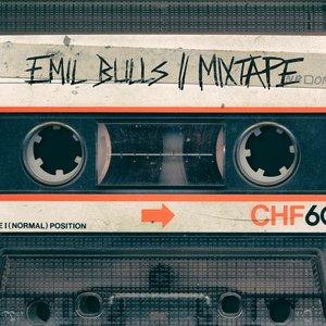 Bild für 'Mixtape [Explicit]'