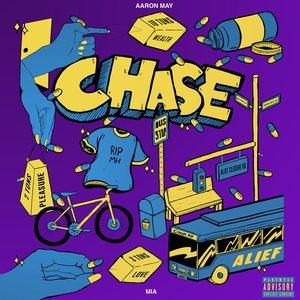 Изображение для 'CHASE'