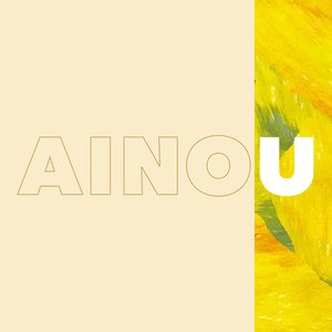 'AINOU'の画像