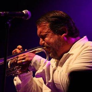 Image for 'Rob Mazurek'