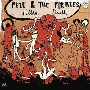 Imagen de 'Little Death'