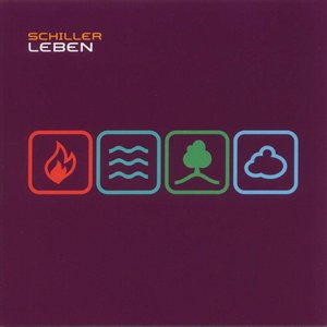Image for 'Leben'