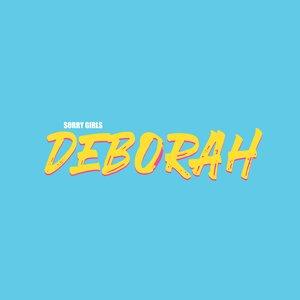 Image for 'Deborah'