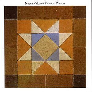 Image for 'Principal Primera'