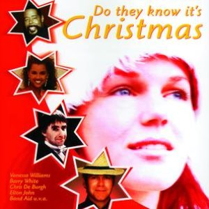 Image for 'Pop Christmas'
