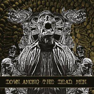Изображение для 'Down Among The Dead Men'