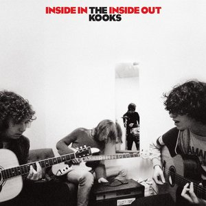 Image for 'Inside In / Inside Out'