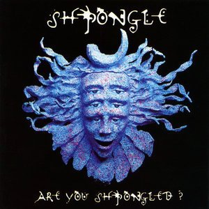 Image for 'Are You Shpongled?'