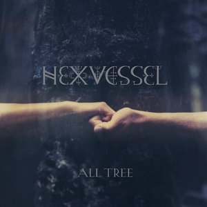 Image for 'All Tree'