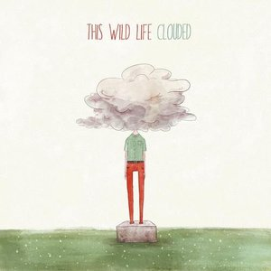Image for 'Clouded (Deluxe Edition)'