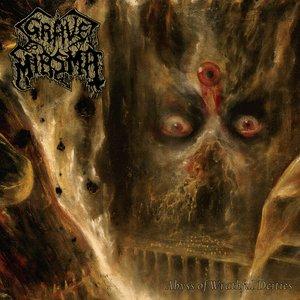 Изображение для 'Abyss of Wrathful Deities'