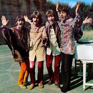 Zdjęcia dla 'The Beatles'