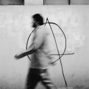 Image for 'A de Amor'