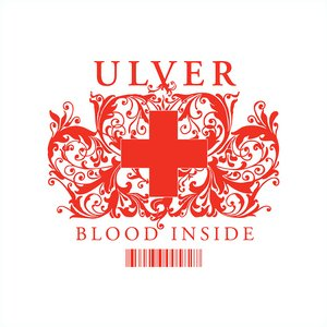 Imagen de 'Blood Inside'