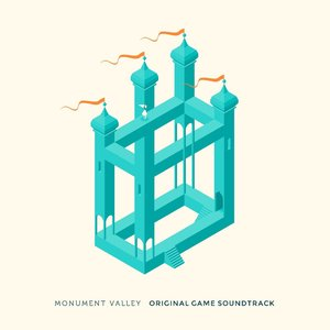 Image for 'Monument Valley (Original Soundtrack)'