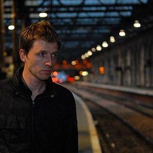 Image for 'Alex Cornish'