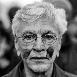 Image for 'Caetano Veloso'