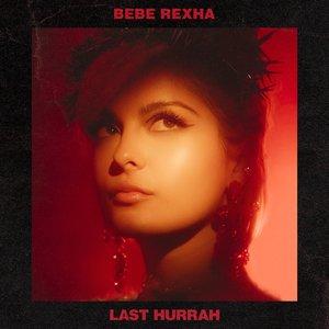 Image for 'Last Hurrah'