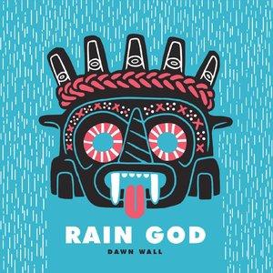 Image for 'Rain God'