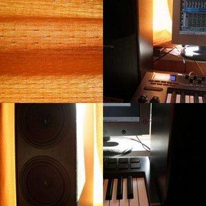 Изображение для ''Solar' Beat Tape'