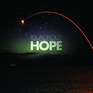 Изображение для 'Hope'