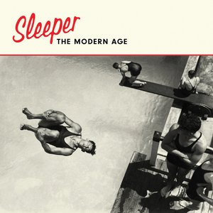 Image for 'The Modern Age'