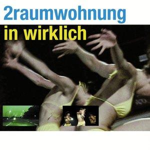 Image for 'In Wirklich'