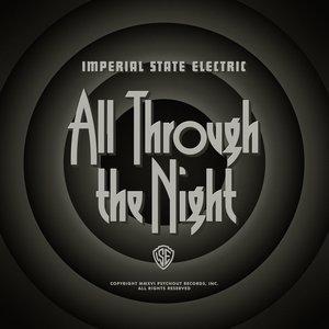 Bild för 'All Through The Night'