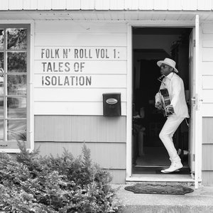 Image for 'Folk n' Roll Vol. 1: Tales Of Isolation'