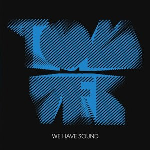 Image for 'We Have Sound'